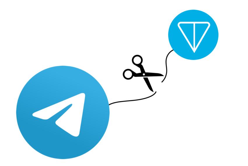 Telegram Abandon Their Blockchain Project TON