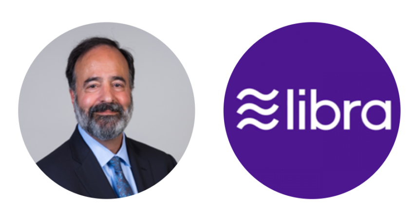 Libra Appoints It's General Counsel, an Ex-HSBC & Ex-Goldman Sachs